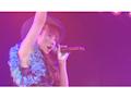 10月13日(水)チームA6th Stage「目撃者」公演