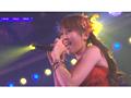 10月26日(火)チームA6th Stage「目撃者」公演