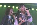 12月28日(火)チームA6th Stage「目撃者」公演