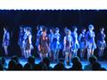 3月29日(火)チームA6th Stage「目撃者」公演