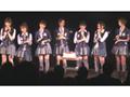 12月27日(火)「目撃者」公演
