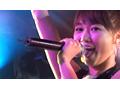 10月23日(金)チームB公演 4th Stage「アイドルの夜明け」