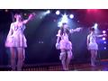 10月25日(日)チームB公演 4th Stage「アイドルの夜明け」