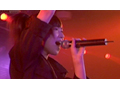 10月26日(月)チームB公演 4th Stage「アイドルの夜明け」