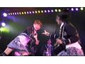 11月16日(月)チームB公演 4th Stage「アイドルの夜明け」
