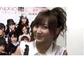 11月17日(火)チームB公演 4th Stage「アイドルの夜明け」