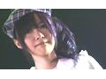 11月29日(日)チームB おやつ公演 4th Stage「アイドルの夜明け」