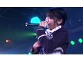 11月30日(月)チームB公演 4th Stage「アイドルの夜明け」