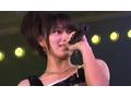12月5日(土)チームB 昼公演 4th Stage「アイドルの夜明け」