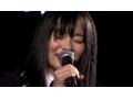 12月15日(火)チームB公演 4th Stage「アイドルの夜明け」