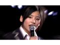 12月20日(日)チームB公演 4th Stage「アイドルの夜明け」