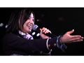 1月13日(水)チームB4th Stage「アイドルの夜明け」公演