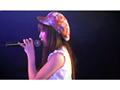 1月30日(土)チームB4th Stage「アイドルの夜明け」 昼公演