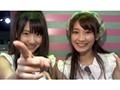 2月4日(木)チームB4th Stage「アイドルの夜明け」公演