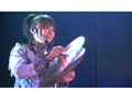 2月20日(土)チームB4th Stage「アイドルの夜明け」 昼公演