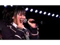 3月8日(月)チームB4th Stage「アイドルの夜明け」公演