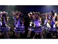 6月19日(土)チームB5th Stage「シアターの女神」 おやつ公演