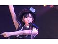 8月25日(水)チームB5th Stage「シアターの女神」公演