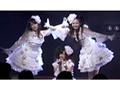 9月6日(月)チームB5th Stage「シアターの女神」公演