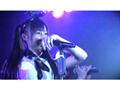 9月11日(土)チームB5th Stage「シアターの女神」 昼公演