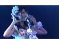 9月14日(火)チームB5th Stage「シアターの女神」公演