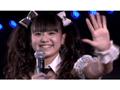 9月19日(日)チームB5th Stage「シアターの女神」 昼公演
