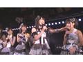 10月15日(金)チームB5th Stage「シアターの女神」公演