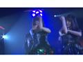 10月29日(金)チームB5th Stage「シアターの女神」公演
