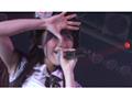 11月9日(火)チームB5th Stage「シアターの女神」公演