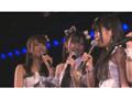 11月16日(火)チームB5th Stage「シアターの女神」公演
