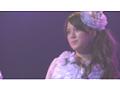 12月1日(水)チームB5th Stage「シアターの女神」公演