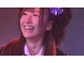 12月13日(月)チームB5th Stage「シアターの女神」公演
