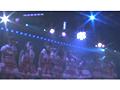12月25日(土)チームB5th Stage「シアターの女神」公演