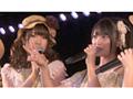 1月7日(金)チームB5th Stage「シアターの女神」 公演