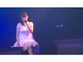 1月31日(月)チームB5th Stage「シアターの女神」 公演