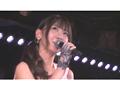 2月25日(金)チームB5th Stage「シアターの女神」 公演