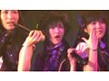2月28日(月)チームB5th Stage「シアターの女神」 公演