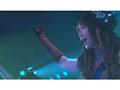 3月7日(月)チームB5th Stage「シアターの女神」 公演