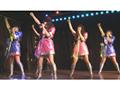 3月31日(木)チームB5th Stage「シアターの女神」 公演