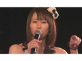 4月5日(火)チームB5th Stage「シアターの女神」 公演