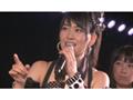 10月24日(月)「シアターの女神」公演