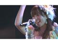 11月11日(金)「シアターの女神」公演