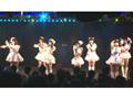 12月24日(土)「シアターの女神」 15:30公演