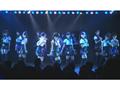12月28日(水)「シアターの女神」公演