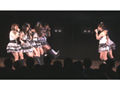 1月15日(日)「シアターの女神」 19:00公演