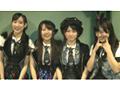 2月1日(水)「シアターの女神」公演