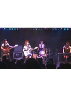 2月24日(金)「シアターの女神」公演