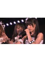 5月13日(日)「シアターの女神」 14:00公演