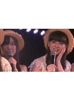 5月13日(日)「シアターの女神」 18:00公演