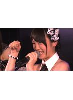 5月19日(土)「シアターの女神」 14:00公演